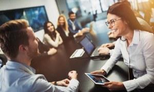 Conheça 4 livros sobre o assunto gestão de pessoas