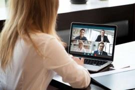 Gestão à distância: 3 dicas para implementar essa tendência na sua indústria