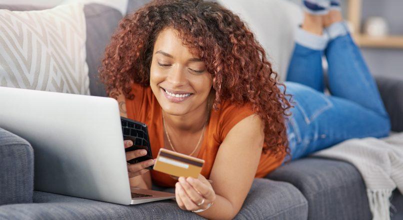 5 setores que dominaram o e-commerce durante a pandemia