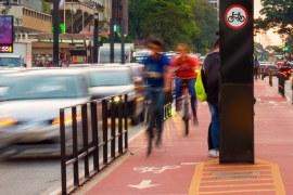 Setor de mobilidade no pós-pandemia: qual o futuro do transporte público?