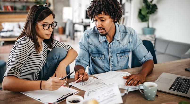 Organização financeira é importante para os estudos: confira como se preparar