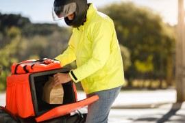 Como aumentar o faturamento do seu delivery?