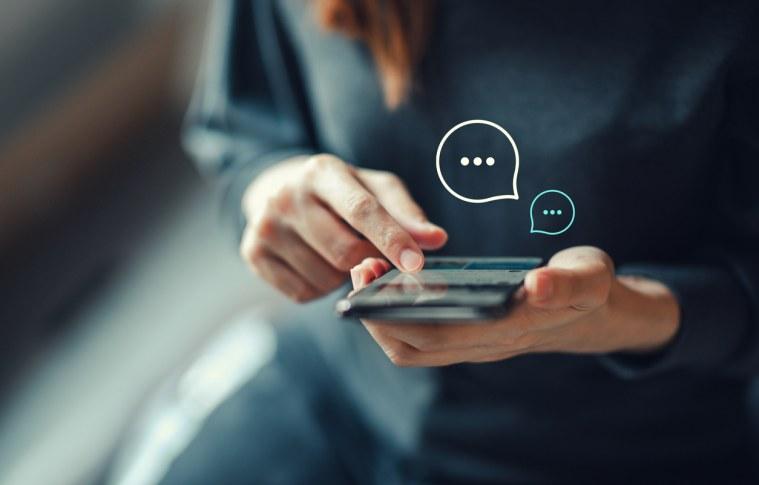 Entenda o que é o RCS – a evolução do SMS – e como ele pode impactar o setor de vendas