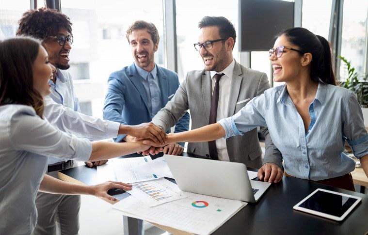A importância de seguir o conceito de inovação na sua empresa