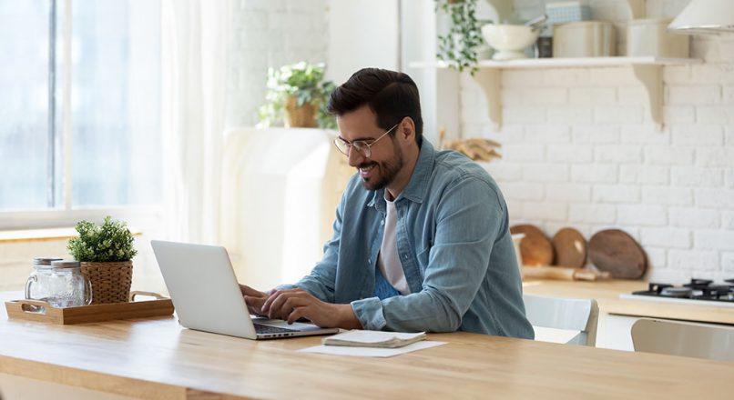 Como fazer marketing digital sem uma loja virtual?