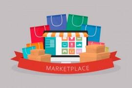 Como ganhar dinheiro com uma plataforma de vendas online em litorais?