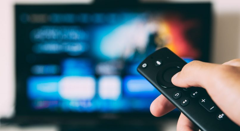Melhores filmes sobre empreendedorismo na Netflix: confira o top 10