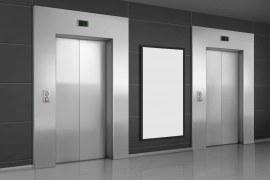 4 motivos para instalar elevadores no seu negócio
