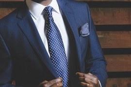 Como identificar uma oportunidade de negócio? Saiba agora!