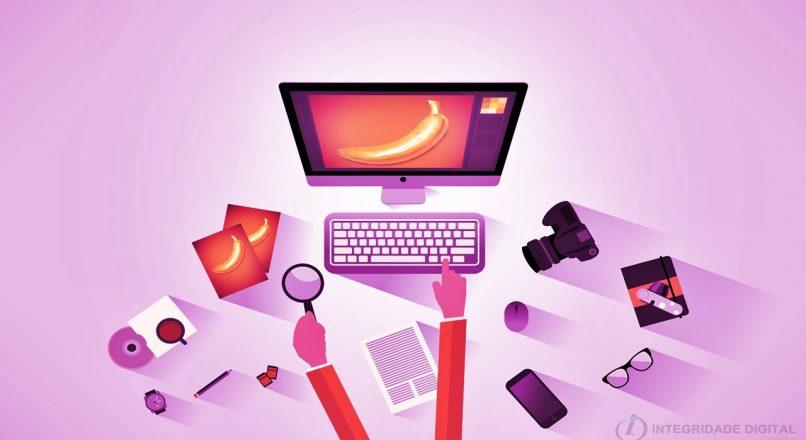 Como Fazer Marketing Para Produtos Digitais?