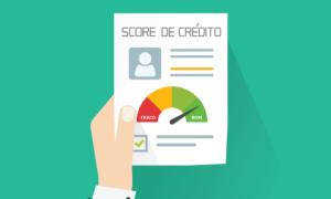 10 dicas importantes para conseguir um bom score de crédito e reputação perante o mercado