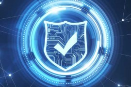 O que é a segurança da informação na Tecnologia da Informação (TI)?