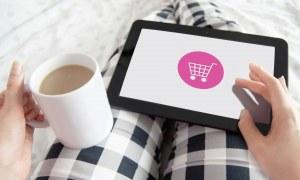 Como estudar administração para trabalhar com e-commerce?