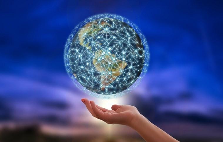 Tecnologia se torna forte tendência em 2021