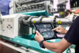 Tendências de marketing digital em indústrias em 2021