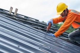 Vantagens e benefícios da estrutura metálica para telhado