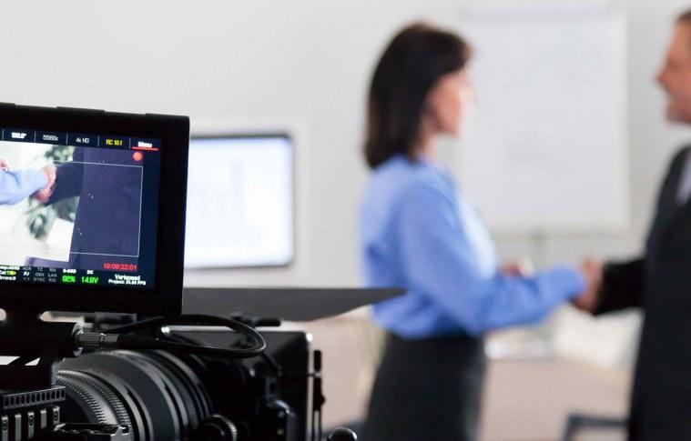 Como criar um vídeo explicativo para sua empresa?