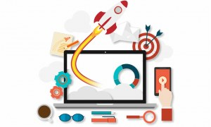 Agência Digital: veja como funciona e porque contratar