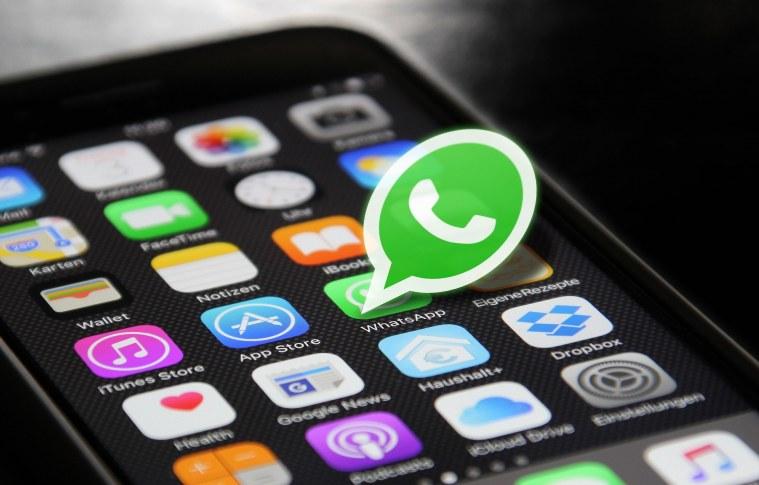 3 dicas para utilizar o WhatsApp Status na sua estratégia digital