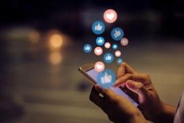 3 passos para prestar um bom atendimento nas mídias digitais