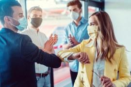 4 dicas para atrair clientes em meio à pandemia