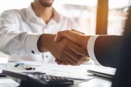 4 razões para criar um programa de fidelidade no seu negócio