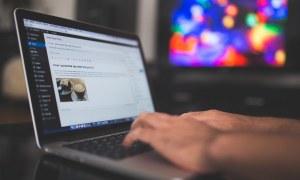 7 Recursos para ajudar você com seu blog
