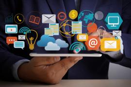 7 formas inteligentes de usar Marketing digital