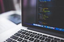 7 passos para o desenvolvimento do seu site