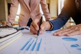 A importância de realizar uma boa gestão financeira