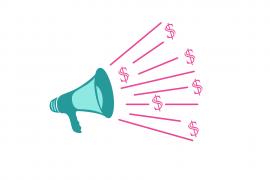 Anúncios patrocinados: Como eles podem alavancar um negócio?
