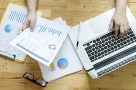 As melhores técnicas sobre gestão financeira para aplicar no seu negócio