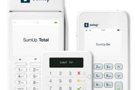 Sumup Link – Receba Pagamentos Online através de Links