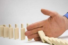 Gestão de crises: 3 exemplos de problemas internos que devem ser evitados