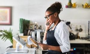 Cuidados na hora de abrir empresa como Microempreendedor Individual (MEI)
