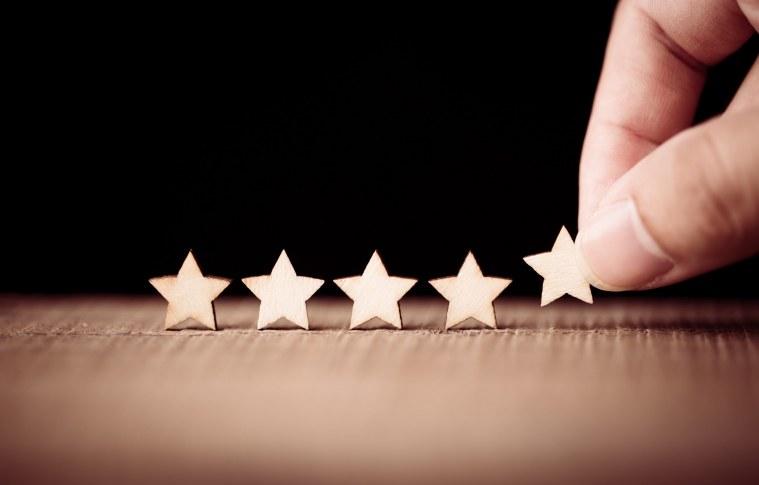 Por que fidelizar clientes no seu negócio?