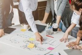 Qual é a importância do endomarketing para o seu negócio?