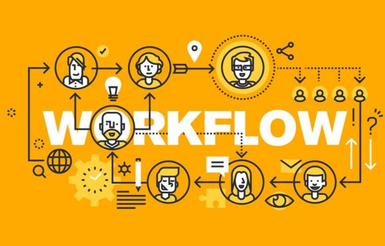 Workflow: 3 benefícios que você deve considerar