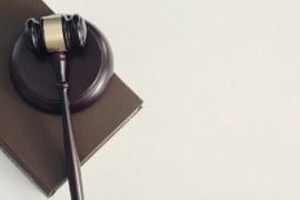 5 coisas que você precisa saber antes de contratar um advogado