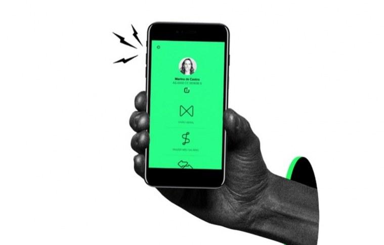 Aprenda Como Abrir Uma Conta No Banco Digital do Bradesco, Além de Ganhar Uma Renda Extra Online!
