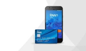 Banco Pan (BPAN4) vê lucro crescer no 1º trimestre de 2021