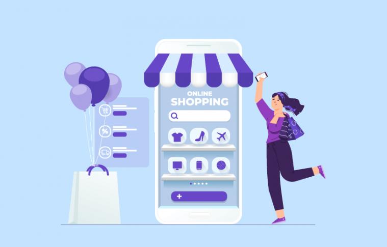 Descubra os 5 melhores nichos para montar uma loja virtual