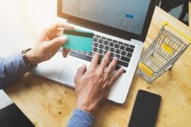 Quer aprender sobre compras online, então leia isto