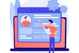Como criar um site grátis em 2022?