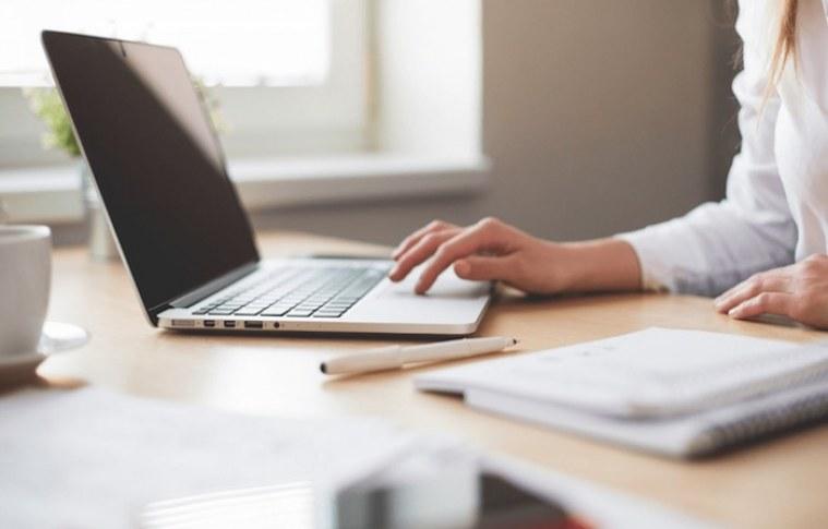 Como Encontrar Curso Online de Qualidade e Confiável?