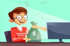 Quais são os benefícios da Nota Fiscal de Serviço Eletrônica?