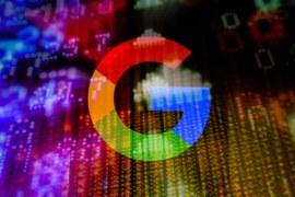 Dicas para destacar sua empresa no Google