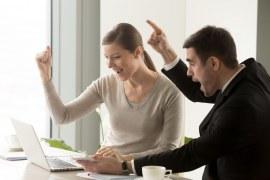 3 dicas para realizar um controle de vendas completo