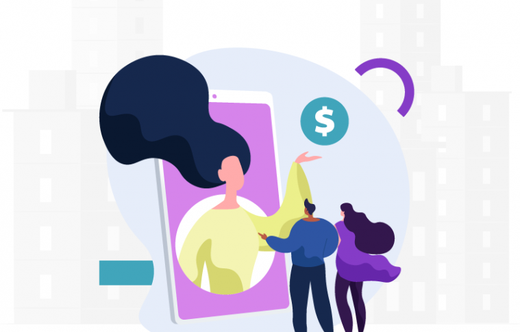 Monitoramento de resultados do Marketing Digital