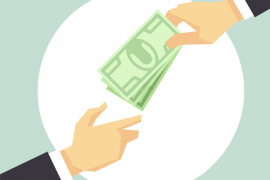 Como declarar empréstimo de dinheiro no Imposto de Renda de 2021